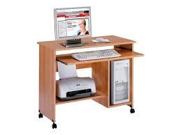 bureau poste tours bureau pour ordinateur pas cher poste informatique mobile aulne