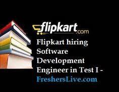 resume sles for engineering students fresherslive recruitment skava hiring software developer trainee http www fresherslive