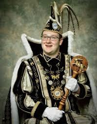 carnaval prins ns brengt prins en gratis naar carnaval