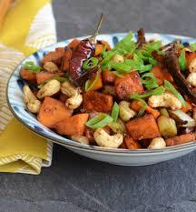 sichuan cuisine vegetarian sichuan cuisine