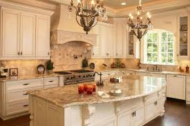 Beautiful Kitchen Island Corner Beautiful Kitchen Islands Ideas And Tips Corner