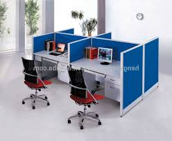Office Desk Dividers Desk Partition Alphatravelvn