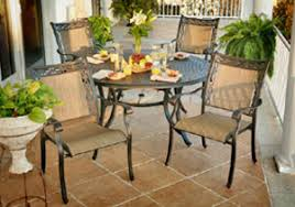 Discount Cast Aluminum Patio Furniture by Patio Furniture At Wholesale Prices Direct To Consumer Free