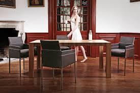 Lederstuhl Esszimmer Design Design Stühle Klassiker U2022 Kwik Designmöbel