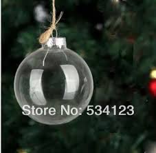 cheap large glass ornaments balls find large glass ornaments