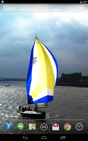 sailboats live wallpaper android apps on google play