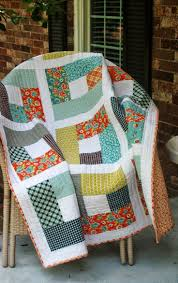 2393 best quilts images on pinterest quilting projects
