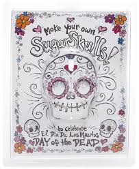 where to buy sugar skull molds 91 best dia de los muertos images on sugar skulls