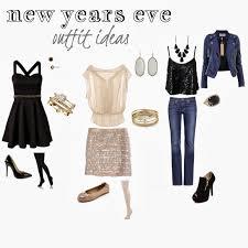 realities of brandi new year u0027s eve ideas martinis u0026 bikinis