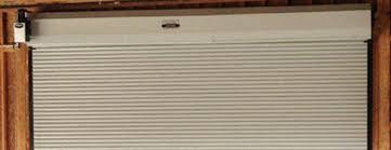 Overhead Door Of Houston Overhead Garage Door Overhead Door Business Garage Doors 1