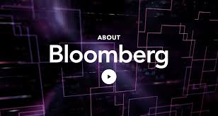 bouygues siege social bloomberg l p about products contacts