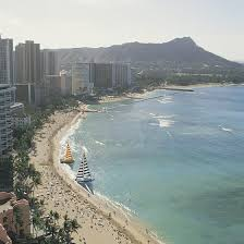 Hawaii How To Time Travel images A long stay vacation in honolulu hawaii usa today jpg