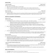 sle resume for bank jobs pdf reader investment banking resume template berathen com best sle