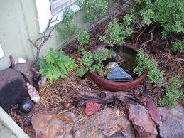 Hidden Hollow Garden Art Garden Art U2013 Home And Garden Inspiration