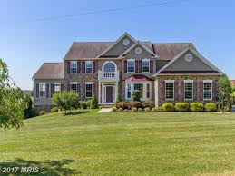 Houses With Mother In Law Suites Homes For Rent In Carroll County Md Homes Com