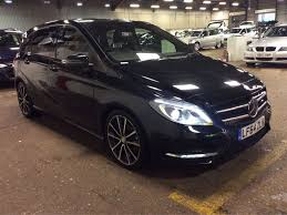 mercedes b200 problems used mercedes b class prices reviews faults advice specs