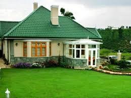 best price on roselynn manor hotel in nuwara eliya reviews