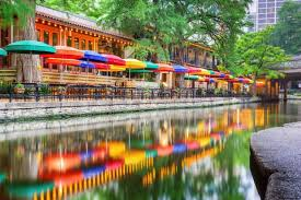 top 10 fall vacation destinations
