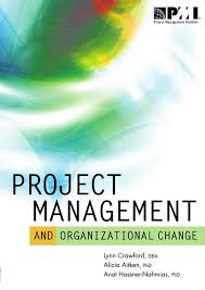 100 project management study manual developing an incentive