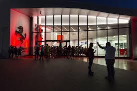 museum maranello museum maranello italy roberto magni united states