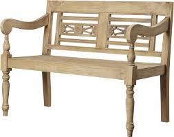 french country benches you u0027ll love wayfair