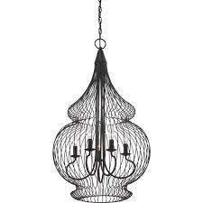Light Fixtures Chandeliers Lighting For Home Or Commercial Chandeliers Ceiling Fans Light