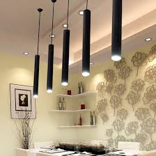 Online Get Cheap Dining Room Pieces Aliexpresscom Alibaba Group - Dining room pieces