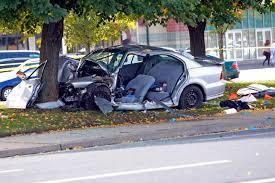 5 dead in car crash 3 killed in l a shootings u0026 4 found dead off