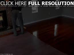 furniture discount engineered wood flooring pine flooring