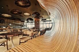 design for cafe bar don café innarch restaurant bar design
