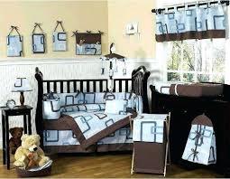 Baby Nursery Bedding Sets For Boys Sle Baby Nursery Bedding Sets For Boys Clearance Crib