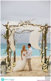 wedding arches and arbors 46 driftwood 53 wedding arches arbors and