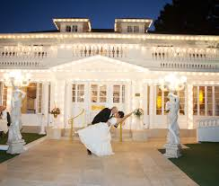 wedding venues in orange county ca orange county wedding venue anaheim white house anaheim white