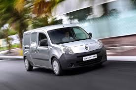 2013 renault kangoo petrol manual and maxi diesel join revised