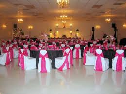 banquet halls party halls wedding venues in houston tx