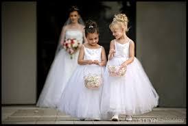 professional wedding photography professional wedding photographer south florida