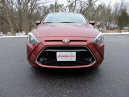 lexus made in canada vs japan which cars are made in mexico autoguide com news