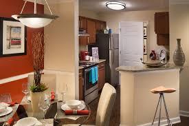 one bedroom apartments in alpharetta ga wood bridge alpharetta ga apartment finder