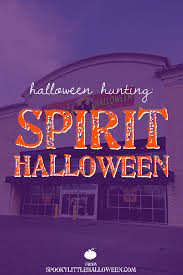 spirit halloween printable coupon where to buy this year s 10 most popular halloween costumes