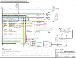 wiring diagrams motor vehicle wiring house wiring auto