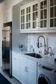 Philadelphia Main Line Kitchen Design Vegetable Storage Bins Corner Cabinet Hutch Kitchen For Sale Full