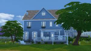 big blue house romerjon17 productions ansett4sims