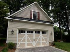 garage doors with transom windows over garage transoms