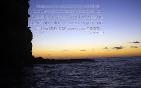 bible u0026 nature desktop backgrounds powerful and uplifting from