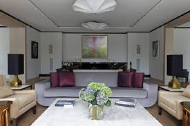 Top Interior Design Companies In The World by Top Interior Designers In Ny U2013 Martin Brudnizki Design Studio