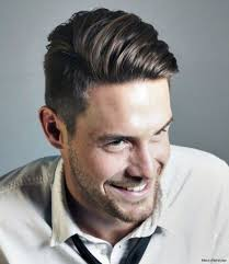 where can a guy get a good top knot style haircut guy hairstyles short classic are easy to maintain and they looks