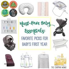 baby essentials must baby essentials favorite picks for baby s year