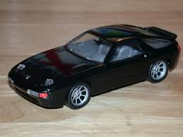porsche 928 black 928 diecast models r c and toys rennlist porsche discussion