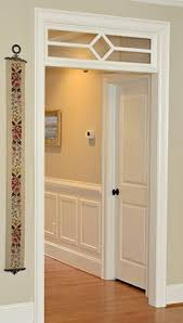 Interior Bathroom Doors by Interior Decorating Trends You Might Regret Later On Part Ii
