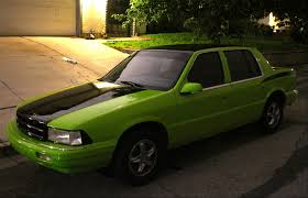 Dodge Spirit Plymouth Acclaim Chrysler Dodge Spirit Review And Photos